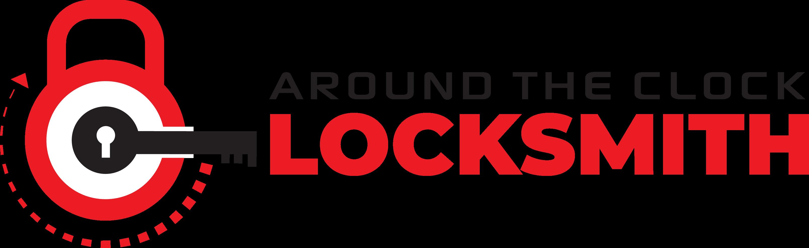Around The Clock Locksmith