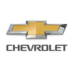 Chevrolet Locksmith Birmingham AL