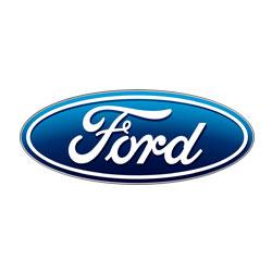 Ford Locksmith Birmingham AL