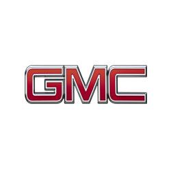 GMC Locksmith Birmingham AL